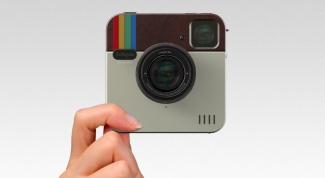How to download Instagram
