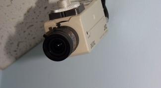 Как посмотреть запись с камеры видеонаблюдения