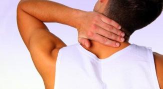 Почему появляется боль во всех мышцах