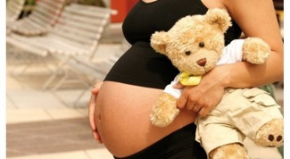 That it is possible during pregnancy
