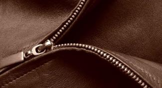 Как выбрать женскую кожаную куртку