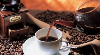 Как сделать кофе по-мексикански