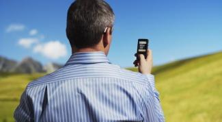 Как найти темы для телефона