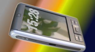 Как установить дату и время на смартфоне Samsung