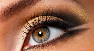 Как происходит лазерная коррекции зрения