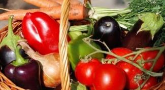 Как приготовить овощную икру по-кавказски