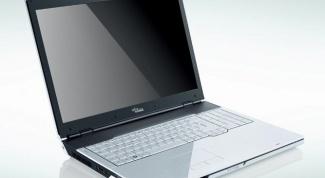 Кто производит самый легкий в мире ноутбук