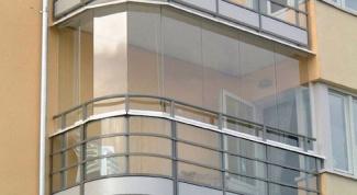 Как заработать на остеклении балконов и лоджий