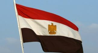 Когда выберут нового президента Египта
