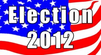 Как проходят выборы президента США