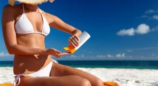 Как подготовиться кпляжному сезону