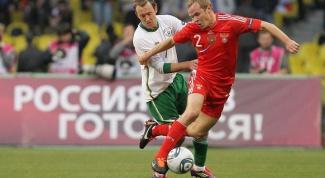Почему главный тренер сборной России по футболу покинет свой пост