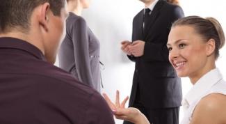 Как узнать, когда будет встреча выпускников