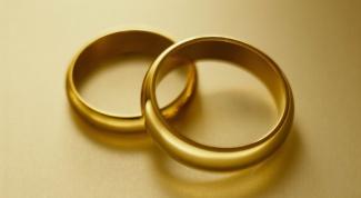 узнать, женюсь я или нет