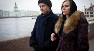 Кто стал победителем Кинотавра 2012