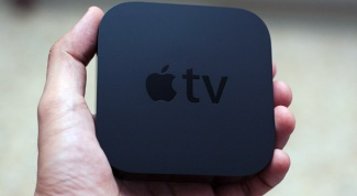 Что нового в Apple TV 2