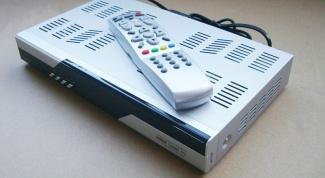 Как подключить нужный канал