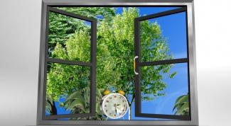 Как заменить окна самостоятельно