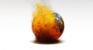 Что такое глобальные проблемы человечества