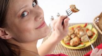 Как приготовить курицу в вине