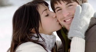 Как происходит лечение герпеса на губах