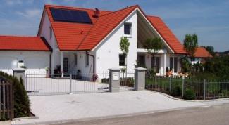 Сколько стоит самому построить дом