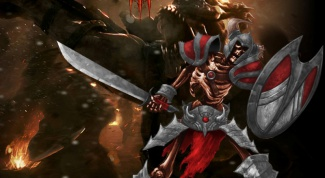 Что нового в третьей версии игры Diablo