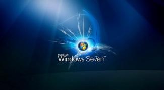 Как активировать ОС Windows 7
