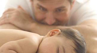 Почему мужчины боятся становиться отцами