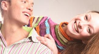 Как сохранить любовь в длительных отношениях