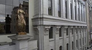 Почему Верховный суд запретил банкам продавать долги коллекторам