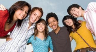 Как открыть свой молодёжный центр