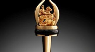 Какие фильмы вошли в конкурсную программу ММКФ 2012