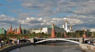 Как пройдут выборы мэра Москвы