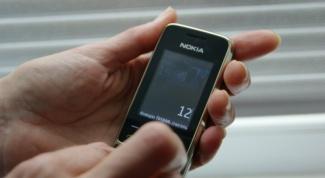 Где купить телефон Nokia Classic