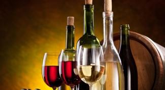 Как попасть на Фестиваль вина в Бордо