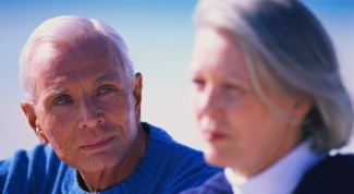 Повысится ли пенсионный возраст в России