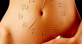 Как научиться прислушиваться к своим биологическим часам