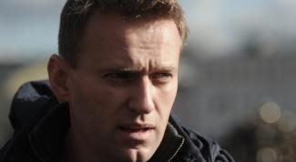 Как работает проект Навального «РосПил»