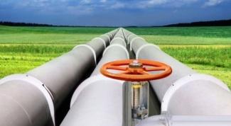 Сколько зарабатывает Газпром