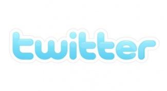 Как зафоловить знаменитость в твиттере