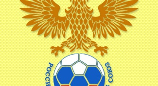 Who will be the new coach of the national team of Russia on football