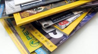 Как создать каталог товаров магазина