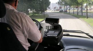 Как добраться до автовокзала в Ростове