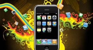 Как выбрать браузер для iPhone