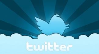 Как установить на телефон приложение для твиттера