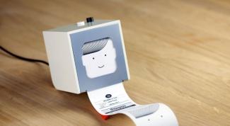 Как установить драйвер для принтера бесплатно