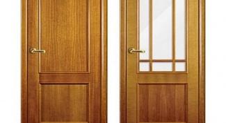 Как купить дверь от производителя