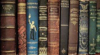 Как написать любовный исторический роман