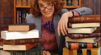 Кто вошел в список финалистов премии «Большая книга» 2012